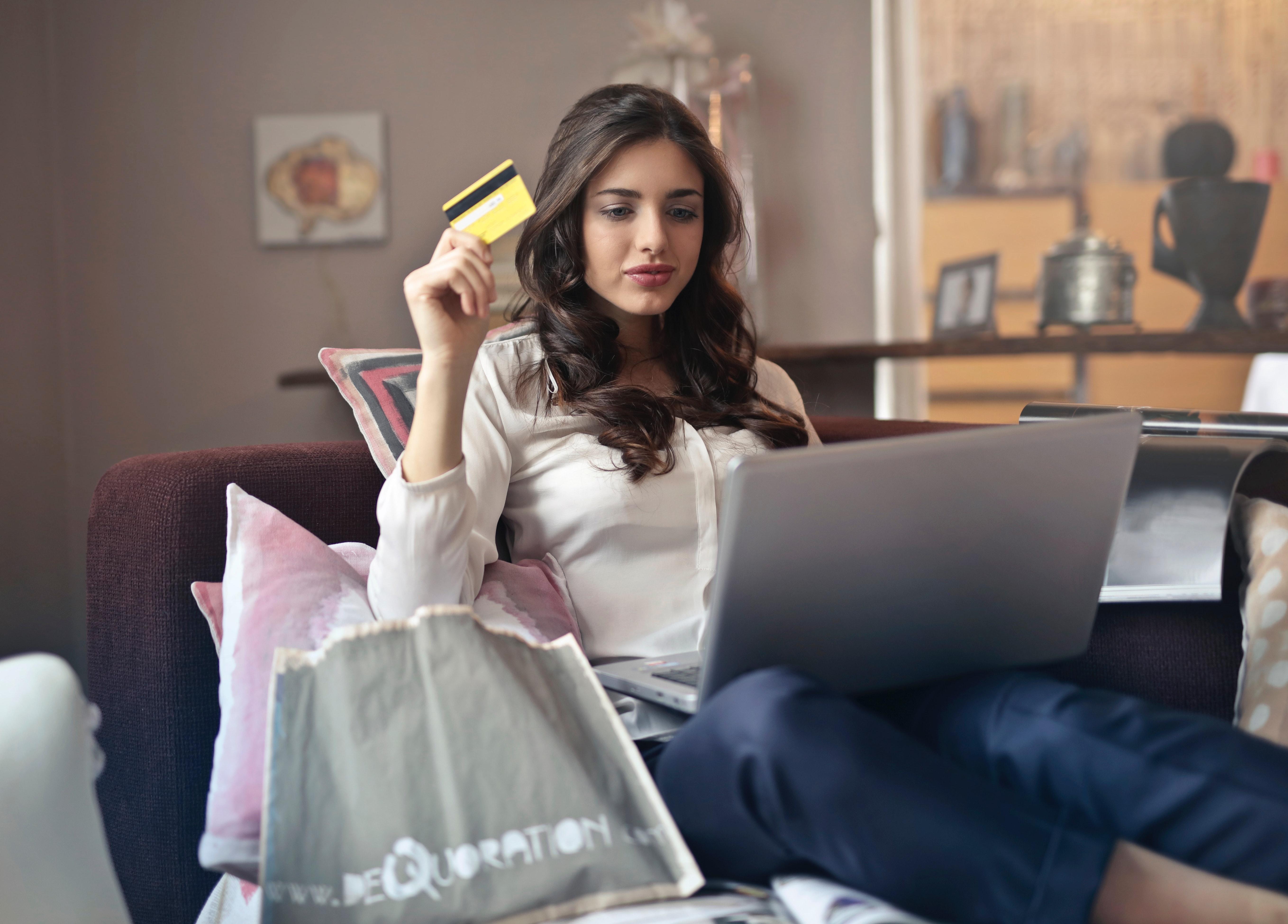 Los beneficios del pago automático